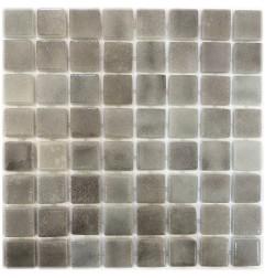 Leyla Amasya Glass Mosaic Tiles