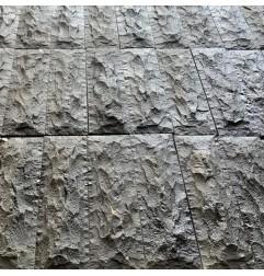Bluestone Mushroom Wall Cladding