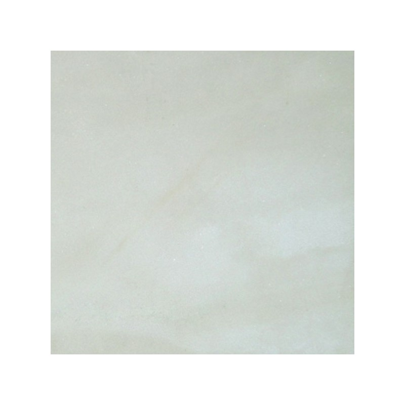 Himalayan White Sandstone Tile(DEAL OF THE WEEK)