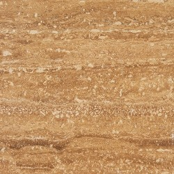 Noce Veincut Unfilled Honed Travertine