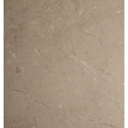 Marfil Beige Honed Marble