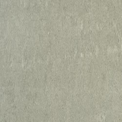 Ash Grey Polish Durastone Everstone Porcelain Tile