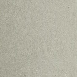 Ash Grey Honed Durastone Everstone Porcelain Tile
