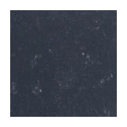 Charcoal Honed Durastone Everstone Porcelain Tile