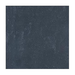 Charcoal Polish Durastone Everstone Porcelain Tile