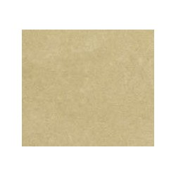 Sand Beige Honed Durastone Everstone Porcelain Tile