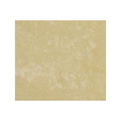Sand Beige Polished Durastone Everstone Porcelain Tile