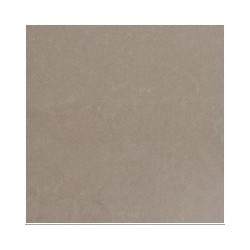 Coco honed Durastone Everstone Porcelain Tile