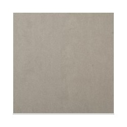 Latte Matt Durastone Everstone Porcelain Tile