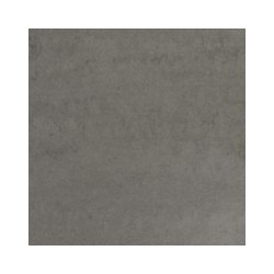 Concrete Honed Durastone Everstone Porcelain Tile