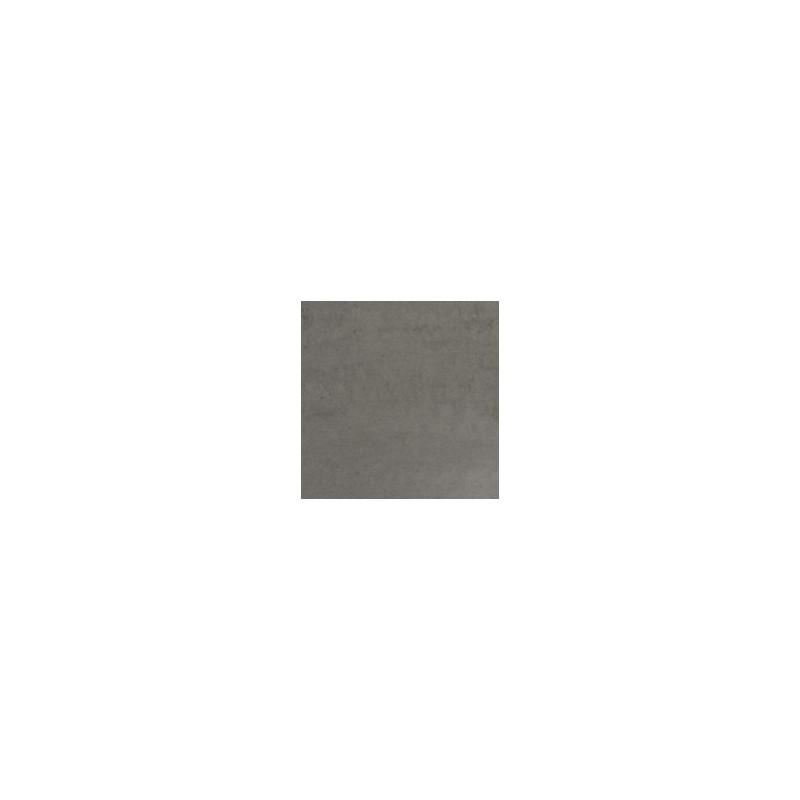 Concrete Honed Durastone Everstone Porcelain Tile