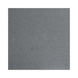 Steel Grey Honed Durastone Everstone Porcelain Tile
