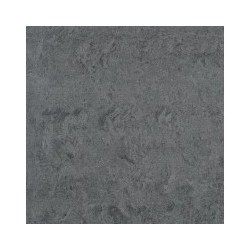Steel Grey Polished Durastone Everstone Porcelain Tile