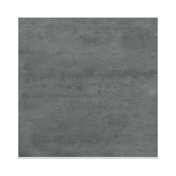 Steel Grey Matt Durastone Everstone Porcelain Tile