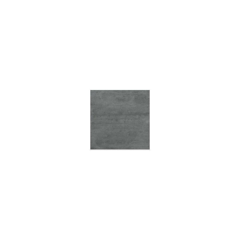 Steel Grey Matt Durastone Everstone Porcelain Tile