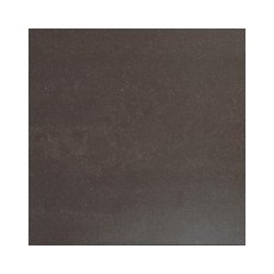 Chocolate(Choc) Honed Durastone Everstone Porcelain Tile