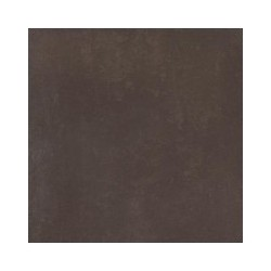 Chocolate(Choc) Polished Durastone Everstone Porcelain Tile