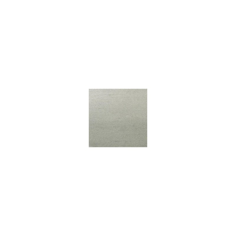 Ash Grey Stream Durastone Everstone Porcelain Tile