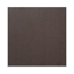 Chocolate(Choc) Brushed Durastone Everstone Porcelain Tile