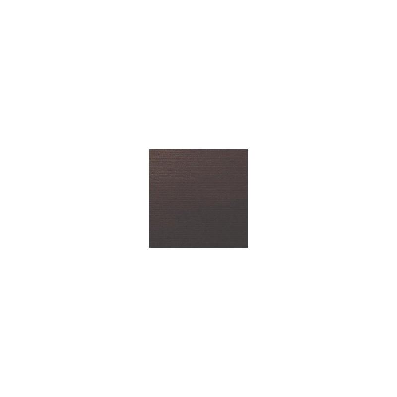 Chocolate(Choc) Stream Durastone Everstone Porcelain Tile