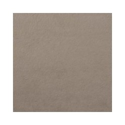 Coco Brushed Durastone Everstone Porcelain Tile