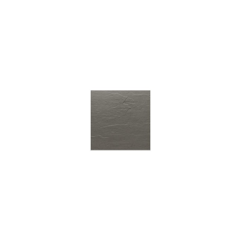 Concrete Rock Face Durastone Everstone Porcelain Tile