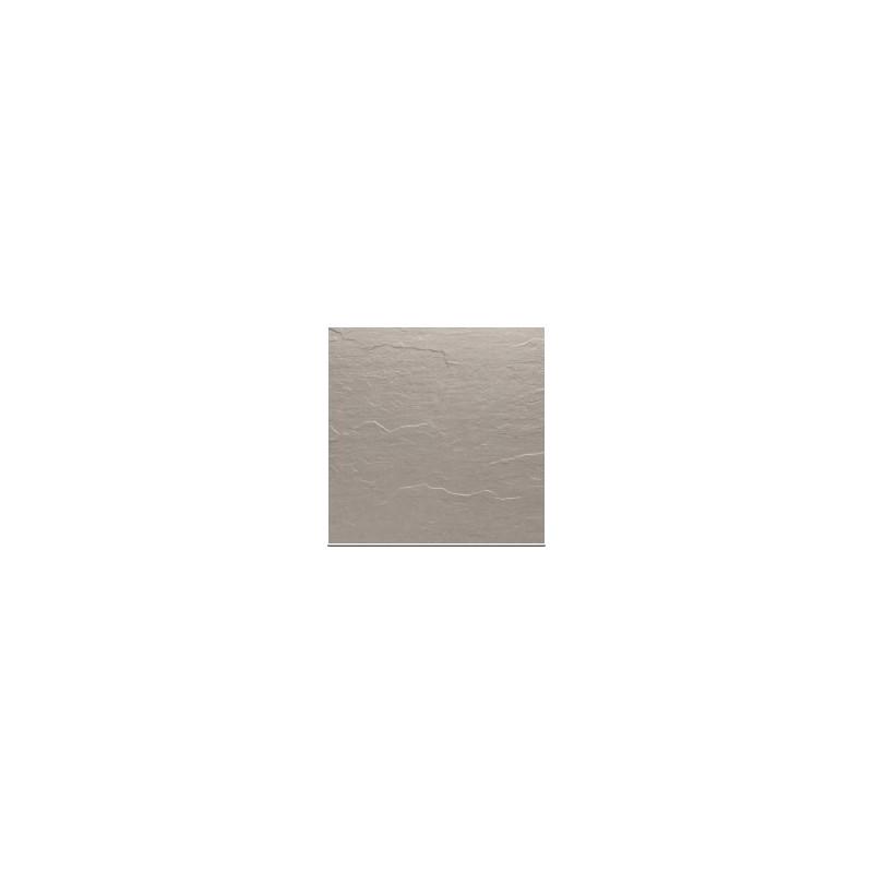 Latte RockFace Durastone Everstone Porcelain Tile