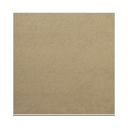 Noce Brushed Durastone Everstone Porcelain Tile