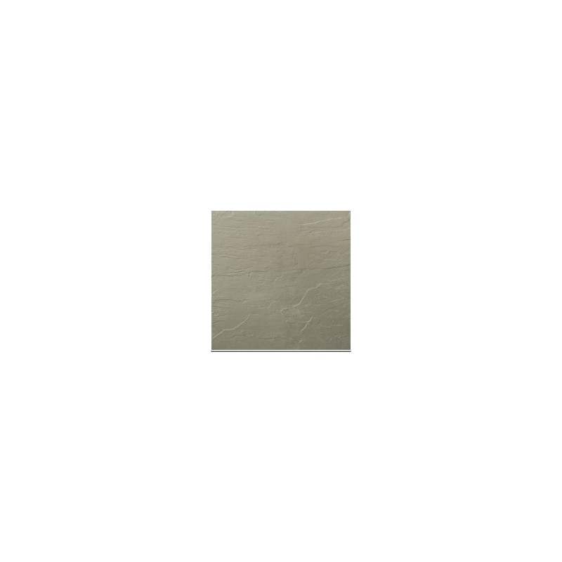 Olive Rock Face Durastone Everstone Porcelain Tile