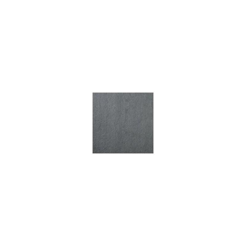 Steel Grey Brushed Durastone Everstone Porcelain Tile