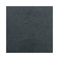 Lavacode Bluestone Polished Everstone Tile