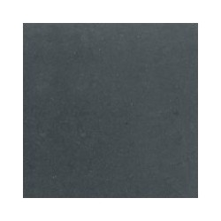 Lavacode Bluestone Honed Everstone Porcelain Tiles
