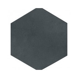 Lavacode Bluestone Hexagon Everstone Porcelain Tiles