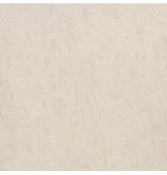 Gohera Tumbled Paver Limestone