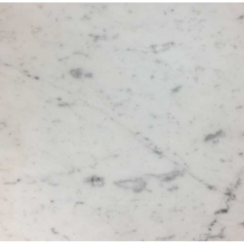 Carrara Honed Marble 28 Images Tez Marble Bianco