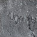 Crystal Grey Marble Tile - Polished