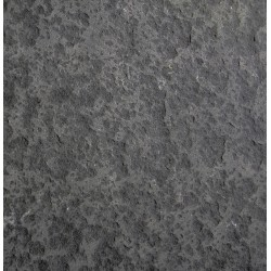 Flamed Basalt Bluestone