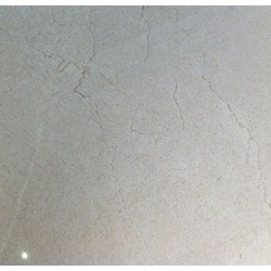 Persian Marfil Polished Marble
