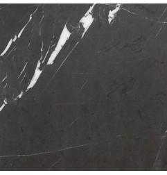 Pietra Grey - Limestone - Honed