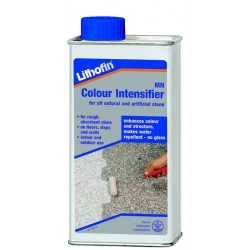 Lithofin MN Colour Intensifier(Made in Germany)