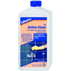 Lithofin KF Active-Clean|(Made in Germany)