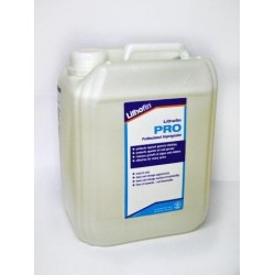 Lithofin PRO Multi-Surface and Pre-Sealer
