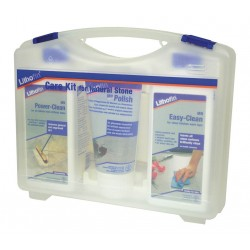 Lithofin Care-Kit PE