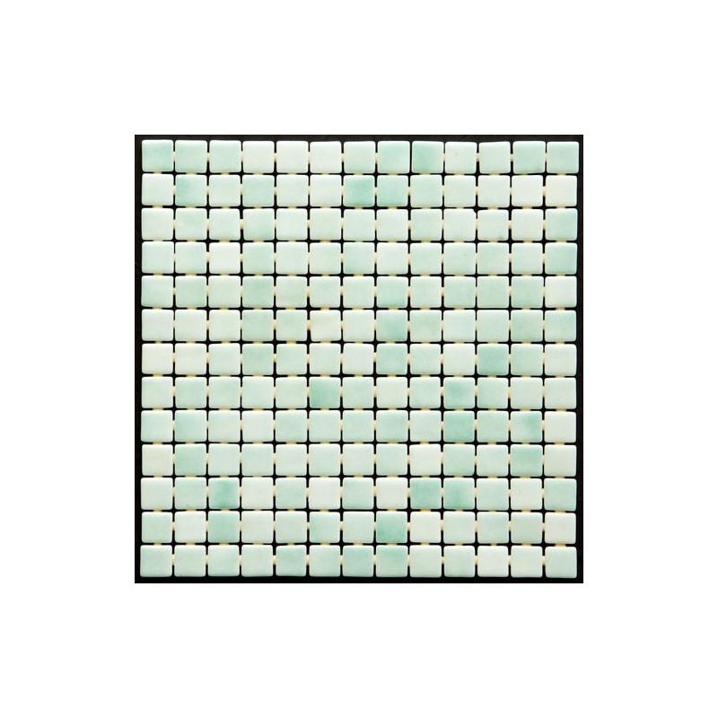 Nice Ela| Glass Mosaic Pool Tiles