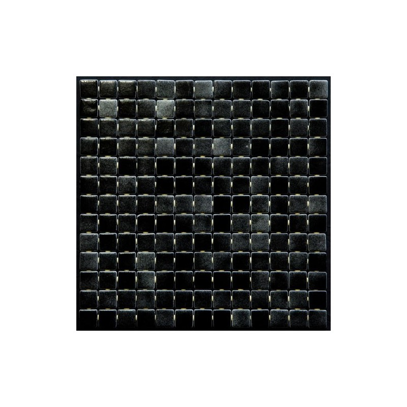 Beirut Ela| Glass Mosaic Pool Tiles
