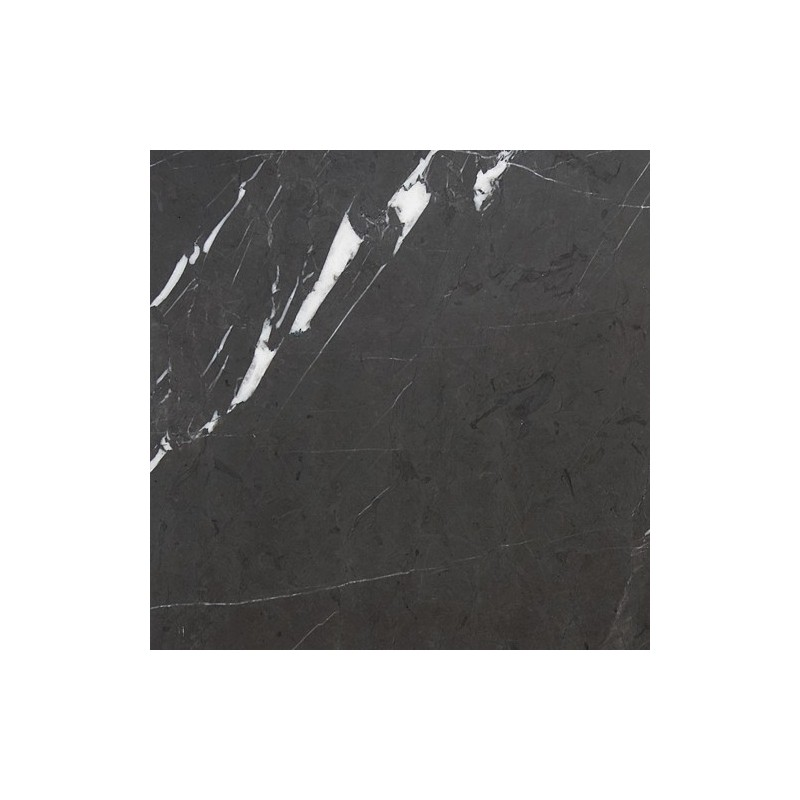 Pietra Grey Limestone - Honed