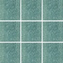 Florance- Italian Glass Mosaics Pool Tiles|On Plus System