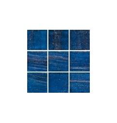 Venice- Italian Glass Mosaics Pool Tiles|On Plus System