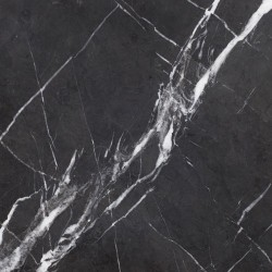 Pietra Grey Polished Random Slab Limestone