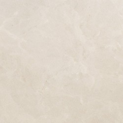 Gohera Limestone - Honed